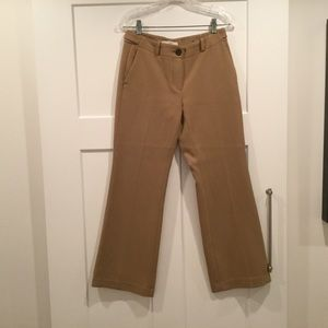 Loft Petite Trousers